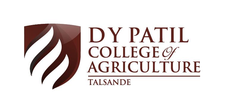 1. DYP AGRI Logo